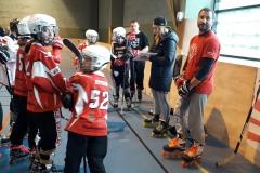 roller_hockey_fago_oct2019-4