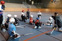 roller_hockey_fago_oct2019-5