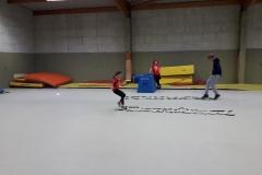 roller_hockey_fago_oct2019-6