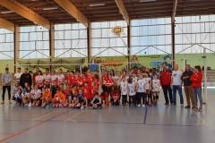 Accueil-le-13-octobre-dun-tournoi-départemental-jeune-à-Autun