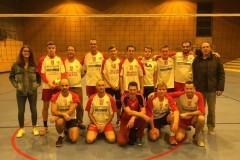 Seniors-Garçons-en-championnat-CD71