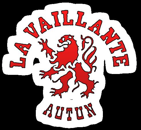 Logo La Vaillante