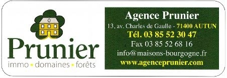 Agence Prunier